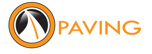 Madawaska Paving